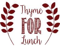 Thyme for Lunch Cafe & Grill